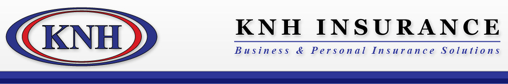 KnH Insurance